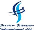 Frontier Filtration International LTD
